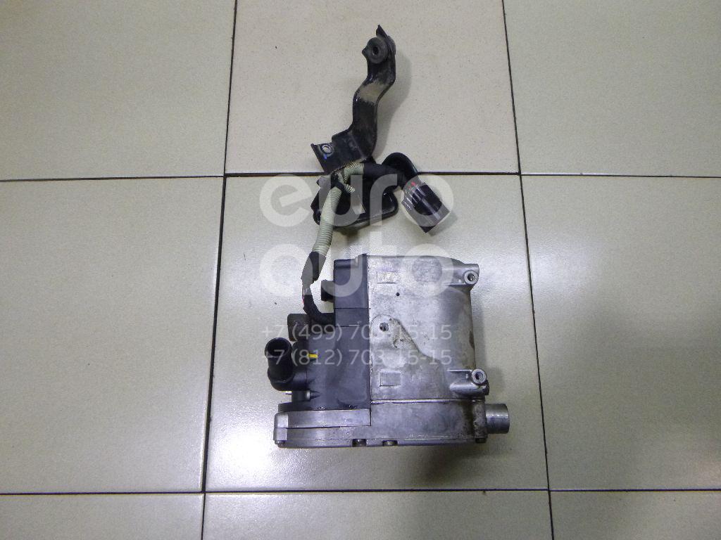 Купить Отопитель автономный Toyota RAV 4 2013-; (8711042010)