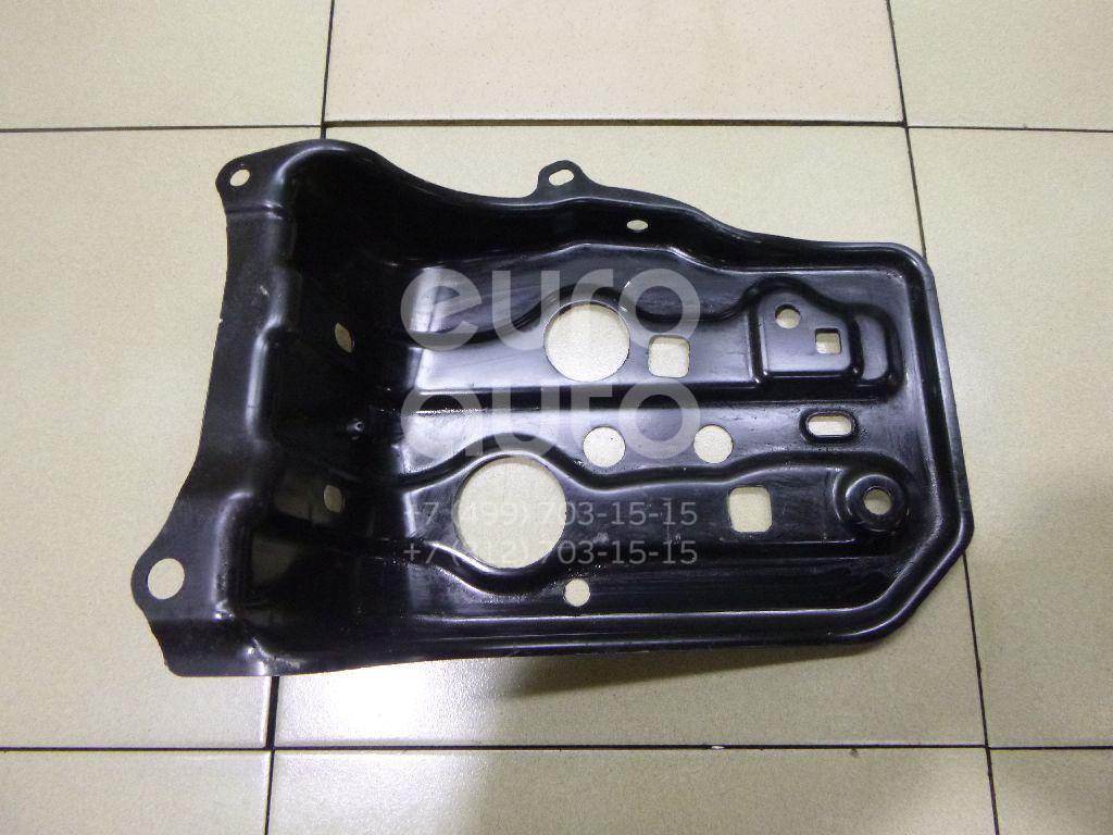 Купить Крепление АКБ (корпус/подставка) Toyota RAV 4 2013-; (7441142040)