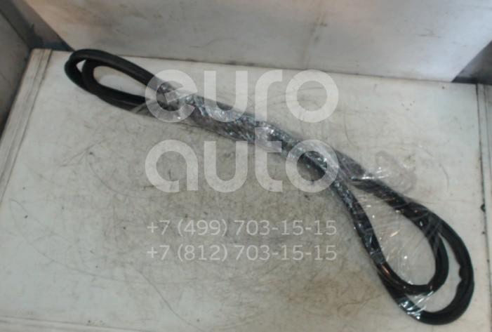 Купить Уплотнитель багажника Honda Element 2003-2010; (74440SCVA00)