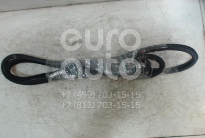 Купить Уплотнитель (внутри) Honda Element 2003-2010; (72310SCVA01)