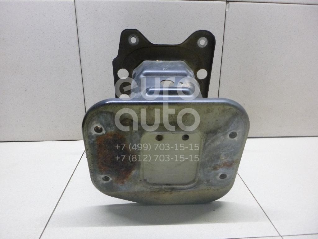 Кронштейн усилителя переднего бампера правый Chevrolet Captiva (C100) 2006-2010; (96448102)  - купить со скидкой
