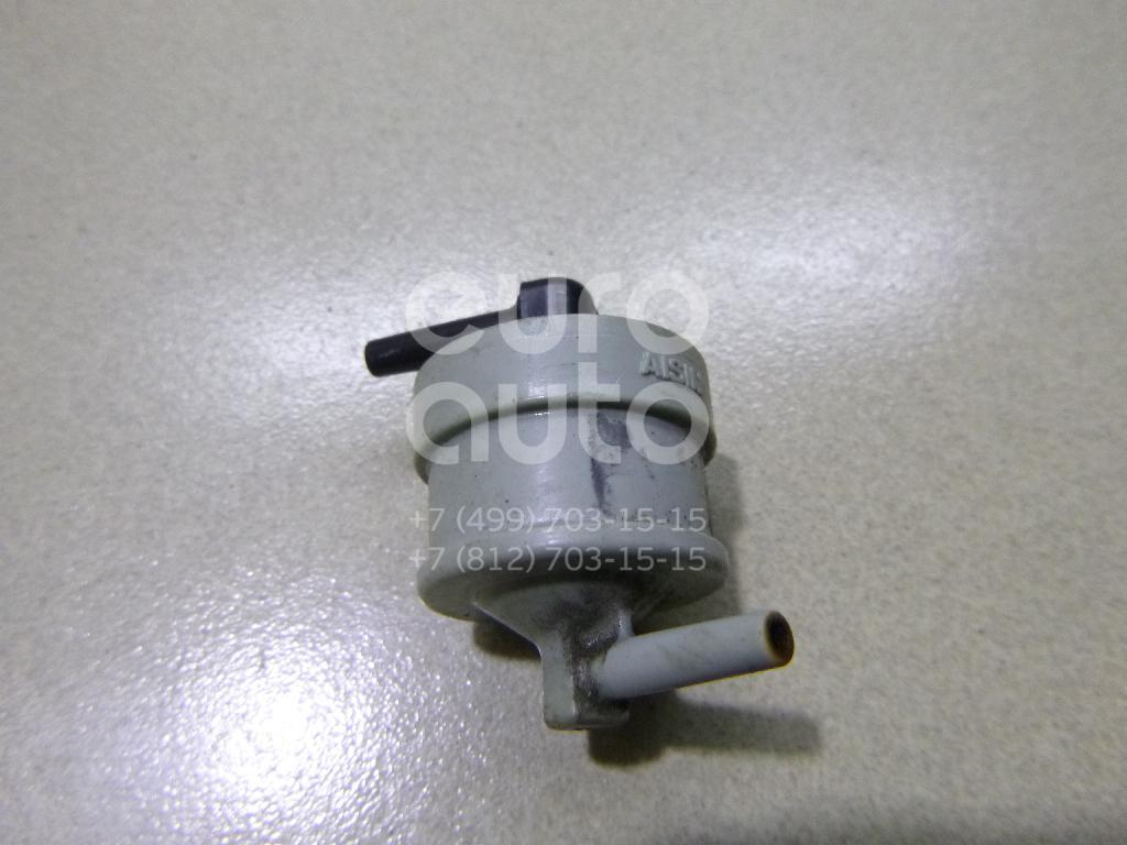 Купить Фильтр очистки карт. газов Toyota RAV 4 2013-; (9091711044)