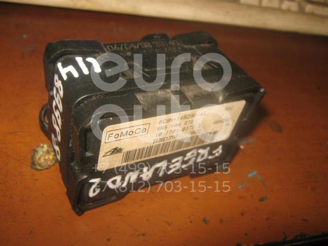 Купить Датчик ускорения Land Rover Freelander 2 2007-2014; (LR001055)