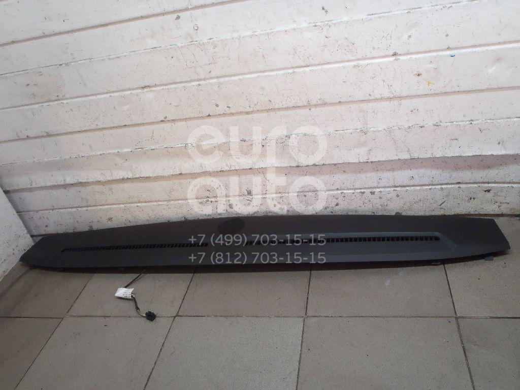 Купить Накладка декоративная Cadillac SRX 2003-2009; (15888710)