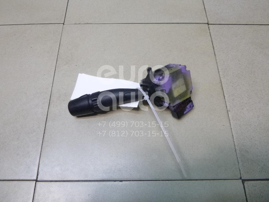 Купить Переключатель стеклоочистителей Kia Sorento 2002-2009; (934203E010)
