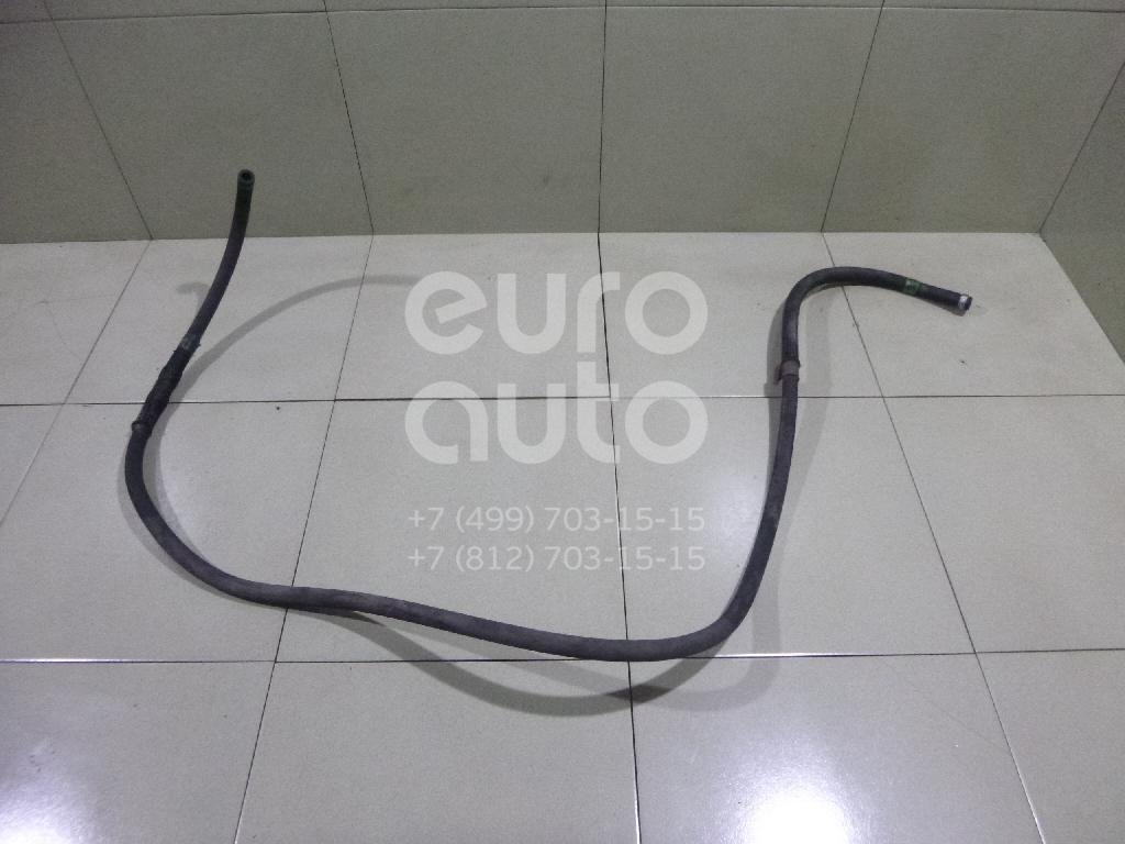 Трубка гидроусилителя Volvo XC90 2002-2015; (30665041)  - купить со скидкой