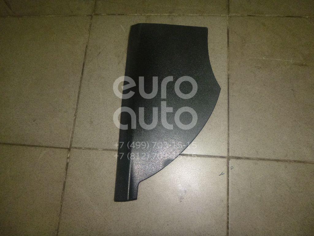 Купить Накладка (кузов внутри) Mercedes Benz W219 CLS 2004-2010; (21968001399051)