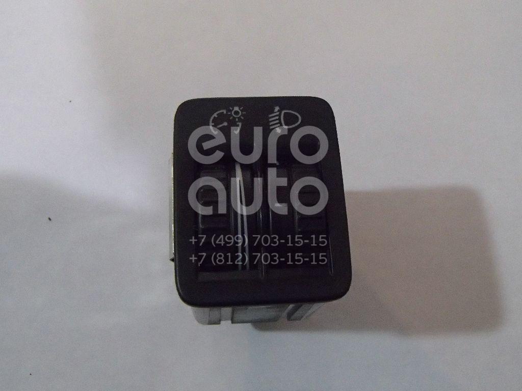 Купить Кнопка корректора фар VW Passat [B7] 2011-2015; (3AA941333REH)