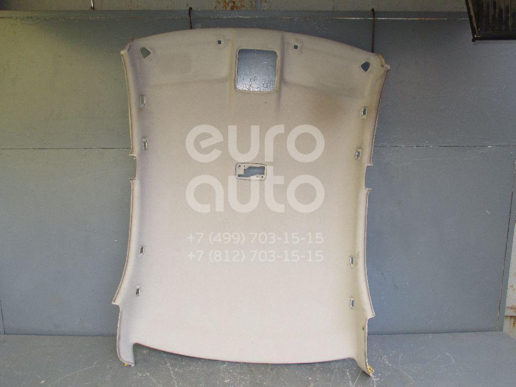 Купить Обшивка потолка Toyota Camry V30 2001-2006; (6334120330)