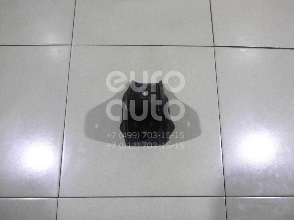 Купить Кронштейн КПП Mitsubishi Lancer (CX, CY) 2007-; (MN168367)