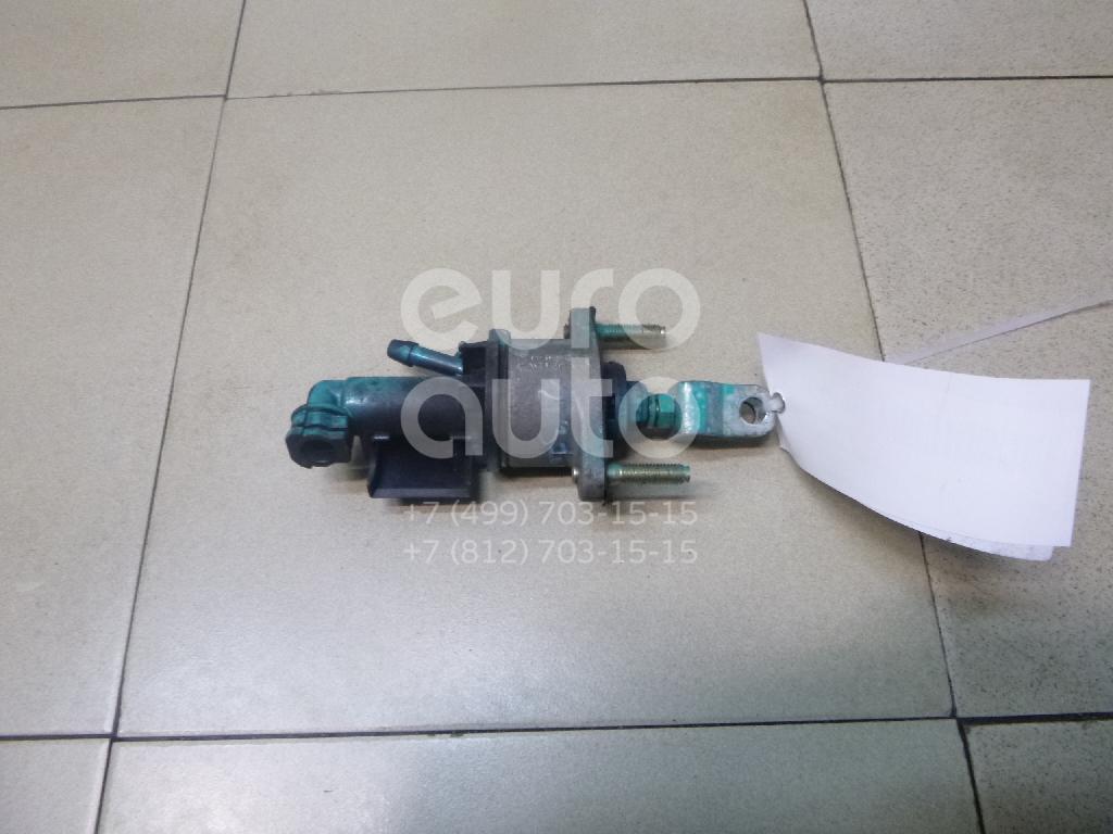 Купить Цилиндр сцепления главный Chery Tiggo (T11) 2005-2015; (T111608010)