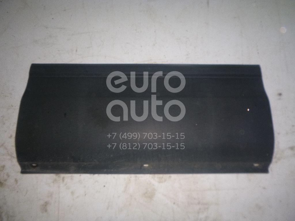 Купить Накладка (кузов наружные) Iveco Daily 2006-2018; (500334456)