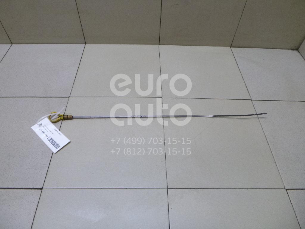 Купить Щуп масляный Ford Maverick 2001-2007; (4366142)