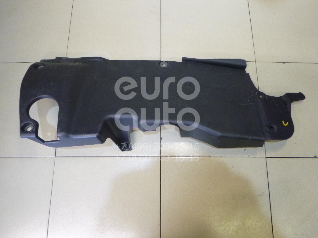 Купить Накладка декоративная Lexus IS 250/350 2005-2013; (5379653040)