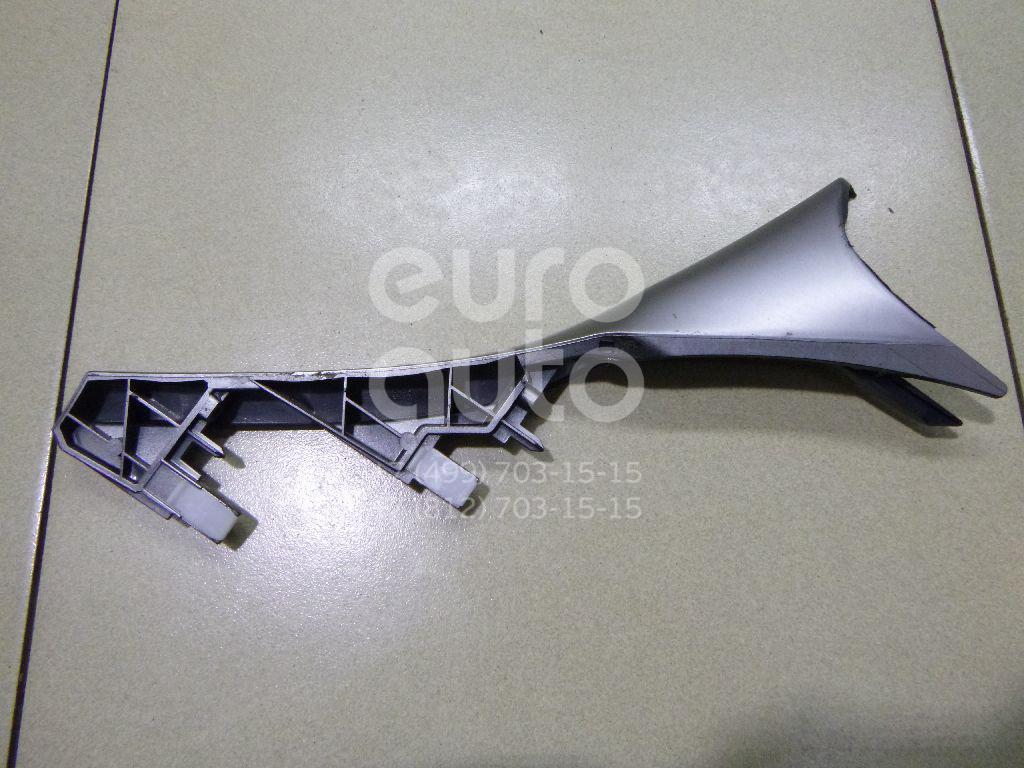 Купить Накладка декоративная Lexus IS 250/350 2005-2013; (5883353080)