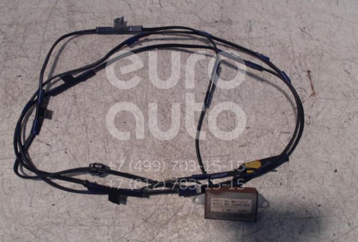 Антенна Mitsubishi Grandis (NA#) 2004-2010; (MN173717)  - купить со скидкой