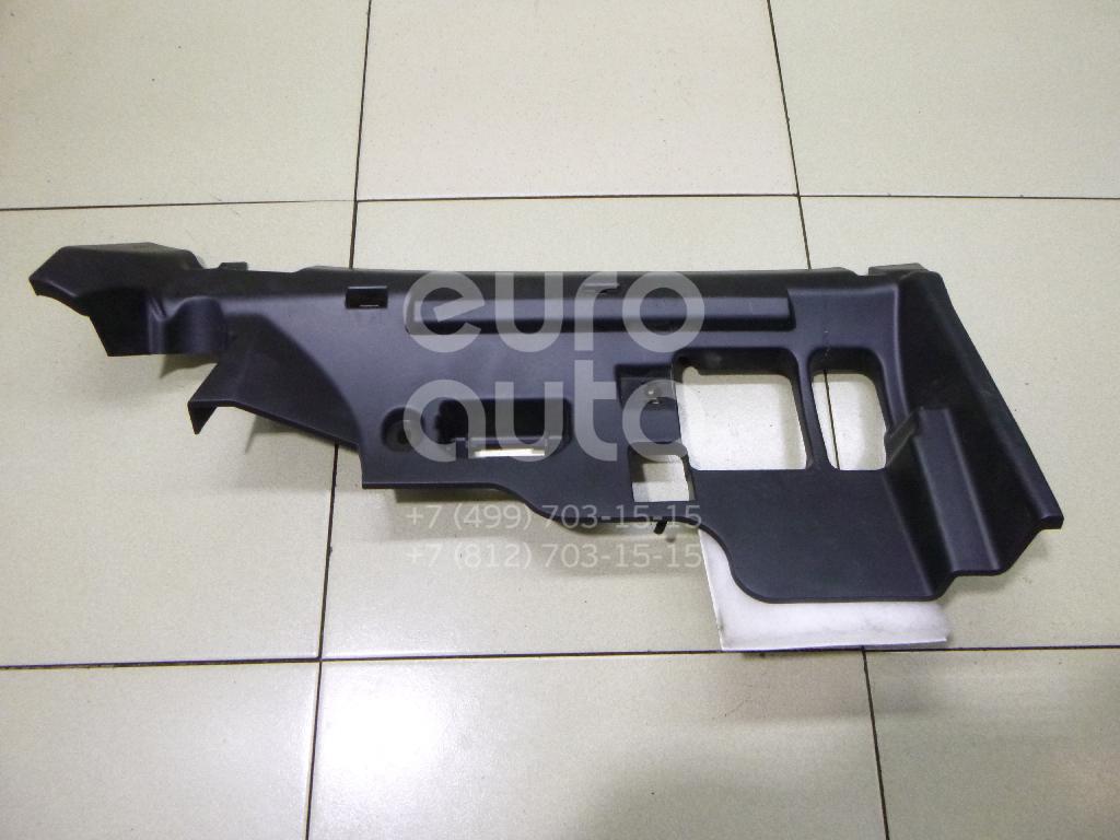 Купить Накладка декоративная Lexus IS 250/350 2005-2013; (5504553060C0)