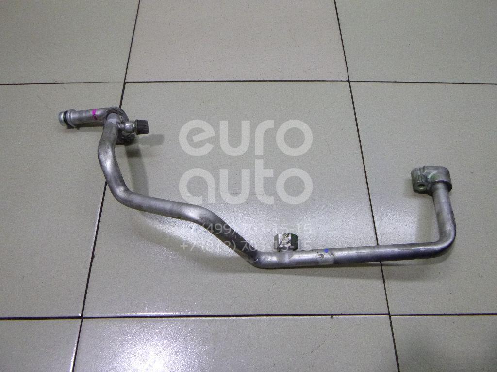 Купить Трубка кондиционера Lexus IS 250/350 2005-2013; (8870753060)