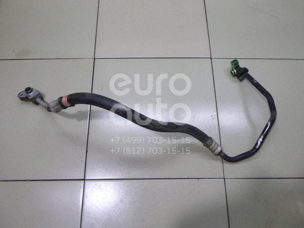 Купить Трубка кондиционера Lexus IS 250/350 2005-2013; (8871153080)