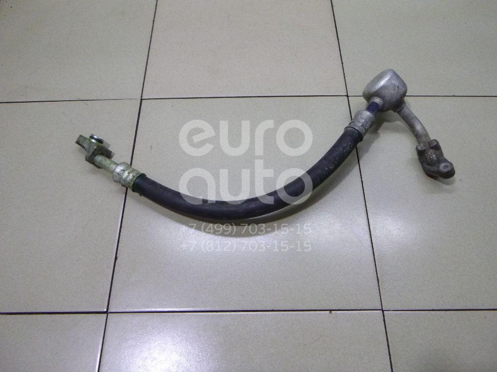Трубка кондиционера Lexus IS 250/350 2005-2013; (8871253110)  - купить со скидкой