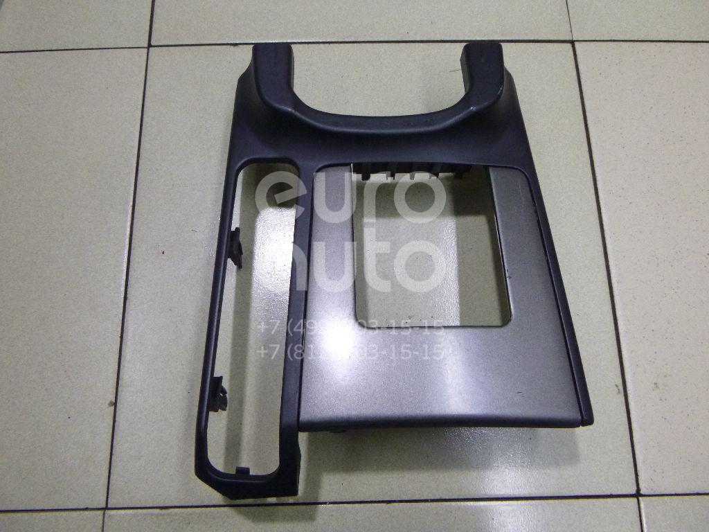 Купить Накладка декоративная Lexus IS 250/350 2005-2013; (5880553040C0)