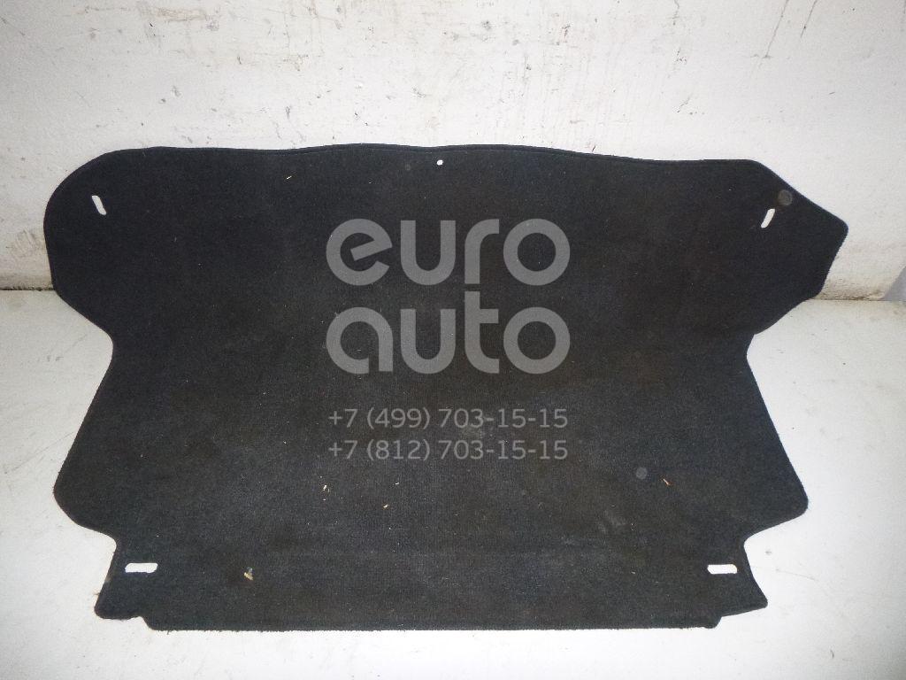 Купить Пол багажника Honda CR-V 2002-2006; (84630SCA003ZA)