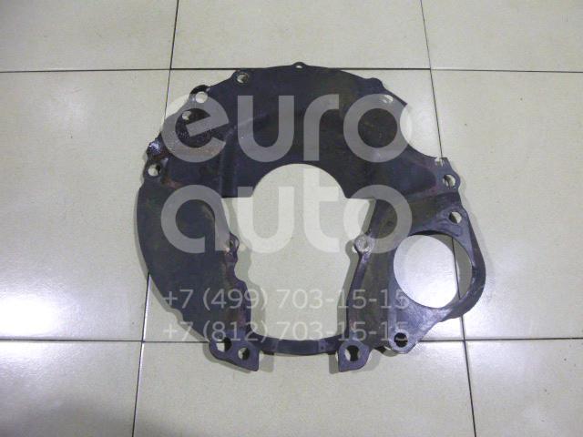 Купить Пластина КПП Geely MK Cross 2011-; (E020000101)