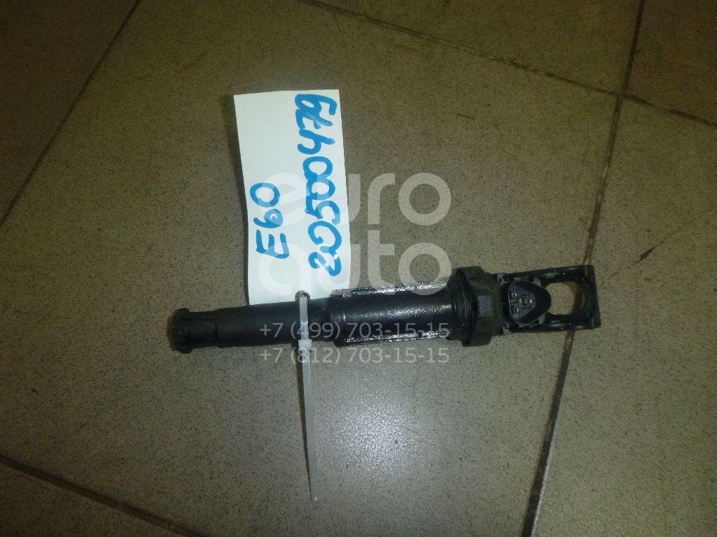 Купить Катушка зажигания BMW 5-серия E60/E61 2003-2009; (12137594937)