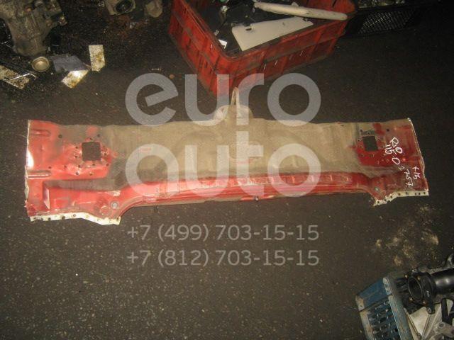 Панель задняя Kia RIO 2000-2005; (69100FD600)  - купить со скидкой