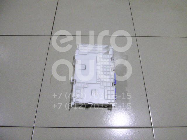 Купить Блок электронный Mazda Mazda 3 (BL) 2009-2013; (BHB967560A)