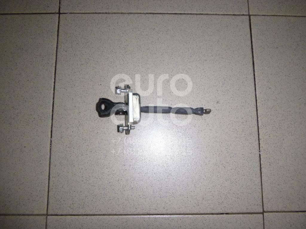 Купить Ограничитель двери Toyota Yaris 2005-2011; (686100D041)