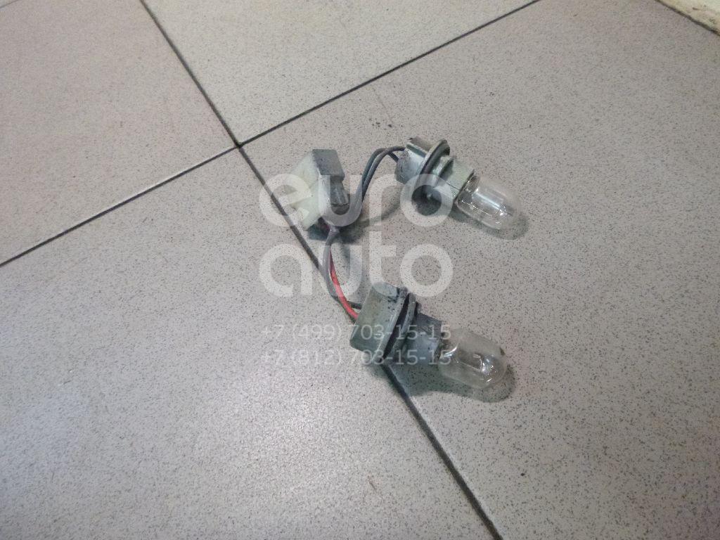 Купить Проводка (коса) Suzuki Grand Vitara 1998-2005; (3626565D00)