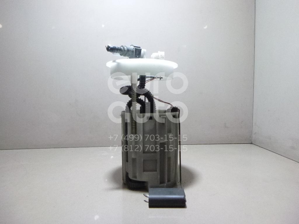 Купить Насос топливный электрический Chery Tiggo (T11) 2005-2015; (T111106610DA)