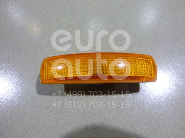 Купить Повторитель поворота желтый Land Rover Freelander 2 2007-2014; (XGB000073)
