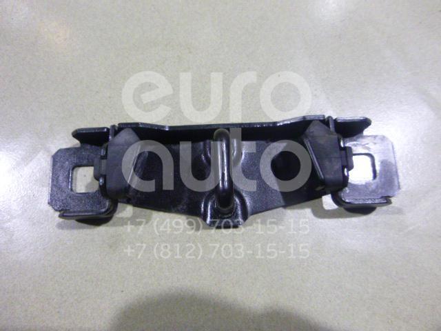 Купить Ответная часть замка багажника Land Rover Freelander 2 2007-2014; (LR000247)