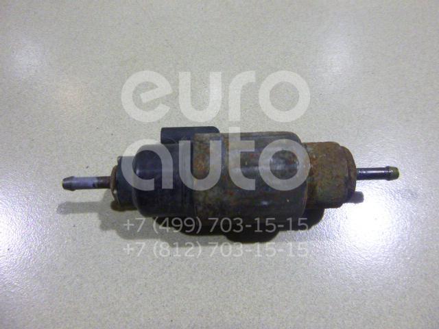 Насос топливный электрический Land Rover Freelander 2 2007-2014; (LR002643)  - купить со скидкой