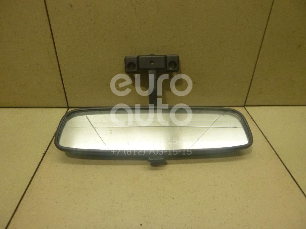 Купить Зеркало заднего вида Kia Sportage 1993-2006; (0K02369220B)