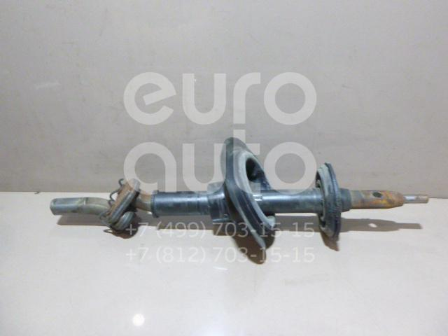 Купить Кардан рулевой Land Rover Range Rover Sport 2005-2012; (QLB500051)