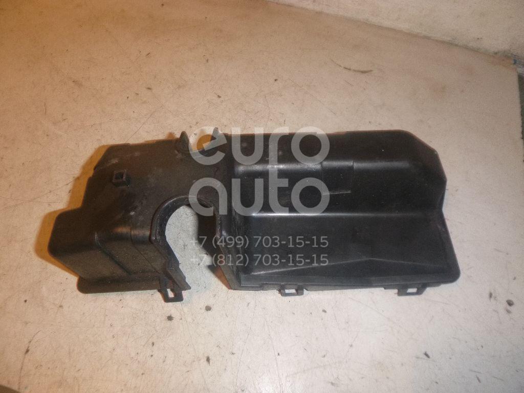 Купить Корпус блока предохранителей Honda Accord VII 2003-2008; (38252SDAA01)