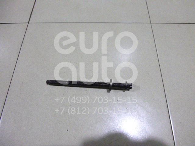 Купить К-кт болтов головки блока Citroen C4 II 2011-; (0204C1)