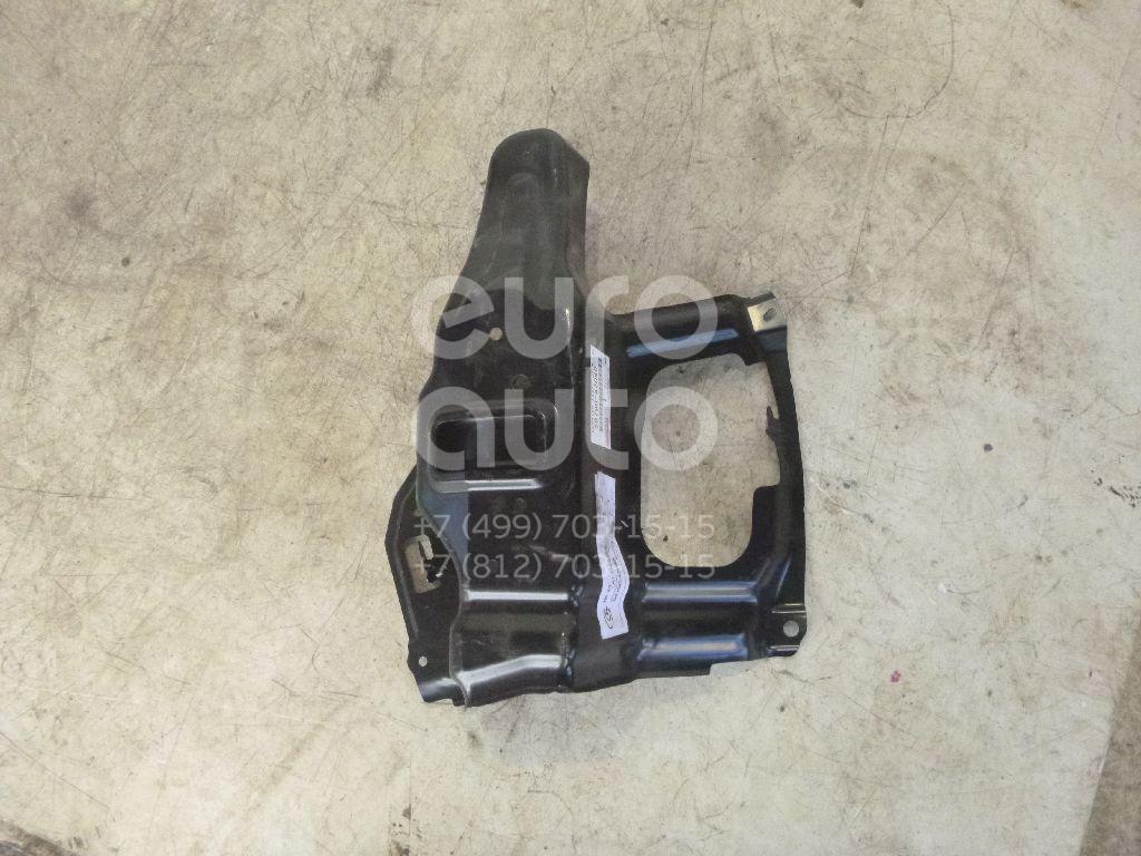 Купить Панель задняя Toyota RAV 4 2013-; (5879042040)