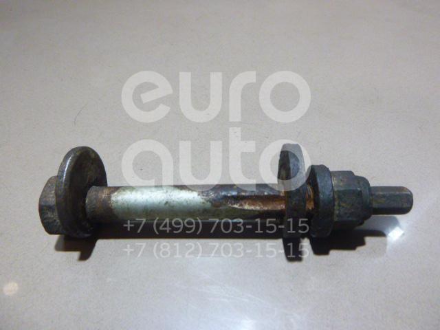 Купить Болт развала передних колес Land Rover Range Rover Sport 2005-2012; (RDI000034)