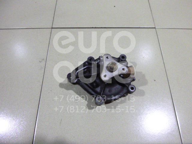 Купить Насос водяной (помпа) Citroen C4 II 2011-; (1607216080)
