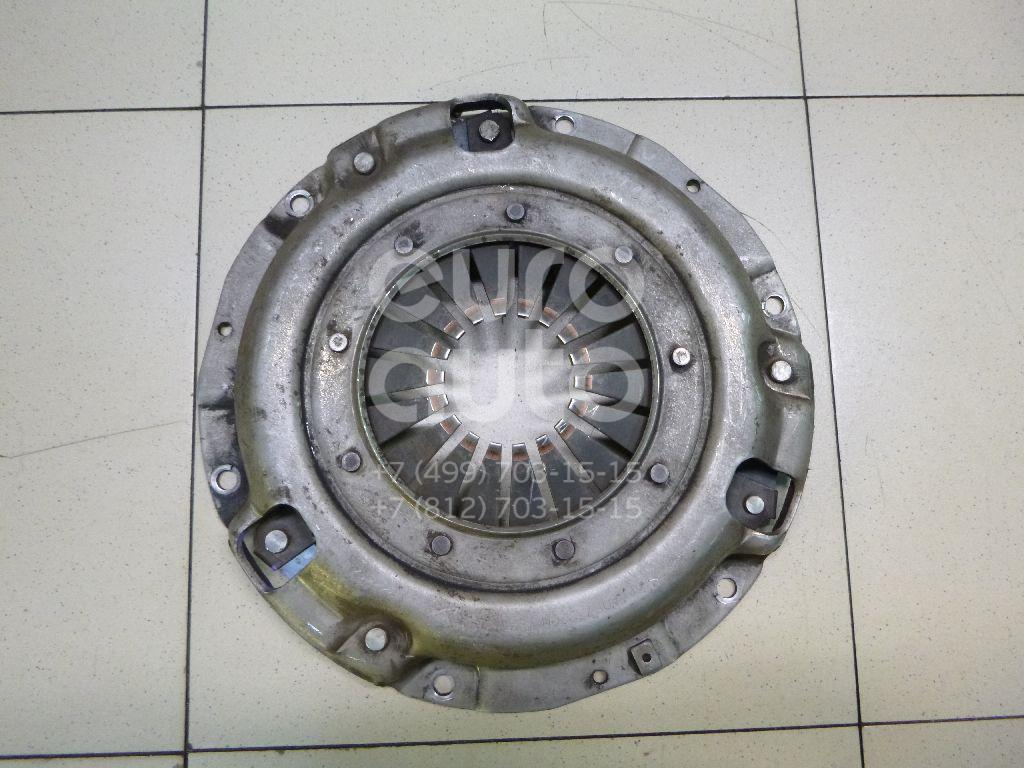 Корзина сцепления Subaru Impreza (G12) 2007-2012; (30210AA590)  - купить со скидкой
