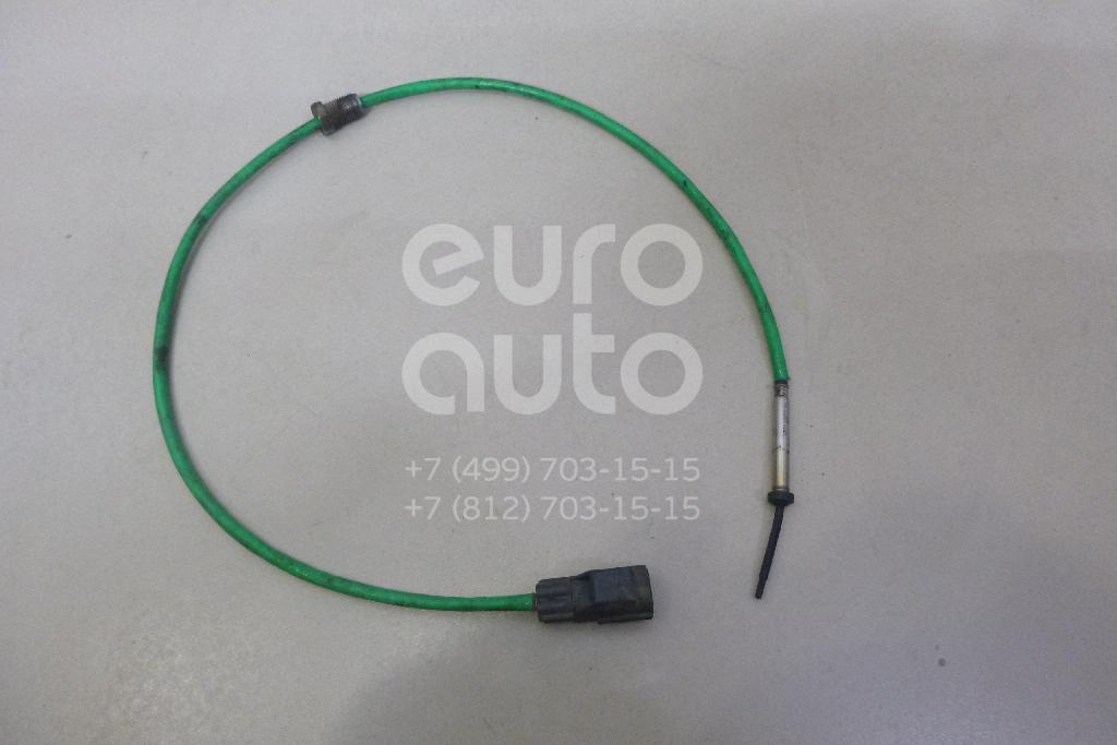 Купить Датчик температуры сажевого фильтра Ford Focus III 2011-; (1706109)
