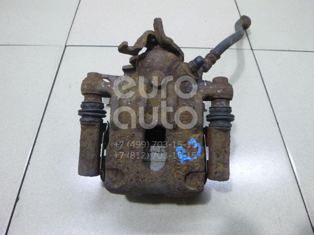 Купить Суппорт задний правый Honda Civic 5D 2006-2012; (43018SMGE01)