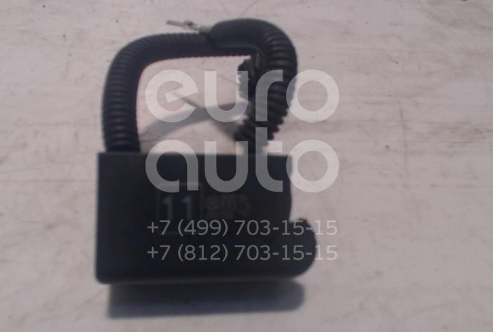 Купить Реле Lexus IS 250/350 2005-2013; (8651653010)