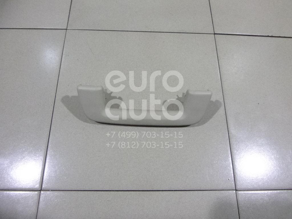 Купить Ручка внутренняя потолочная Volvo XC60 2008-2017; (39899166)