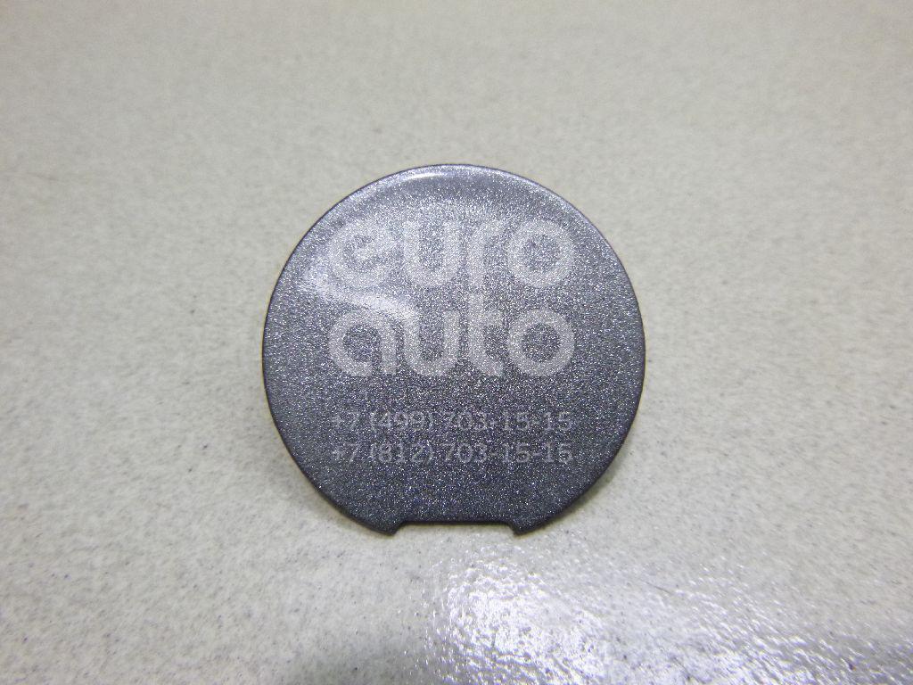 Купить Заглушка бампера Honda Civic 5D 2006-2012; (71503S5SG00ZS)