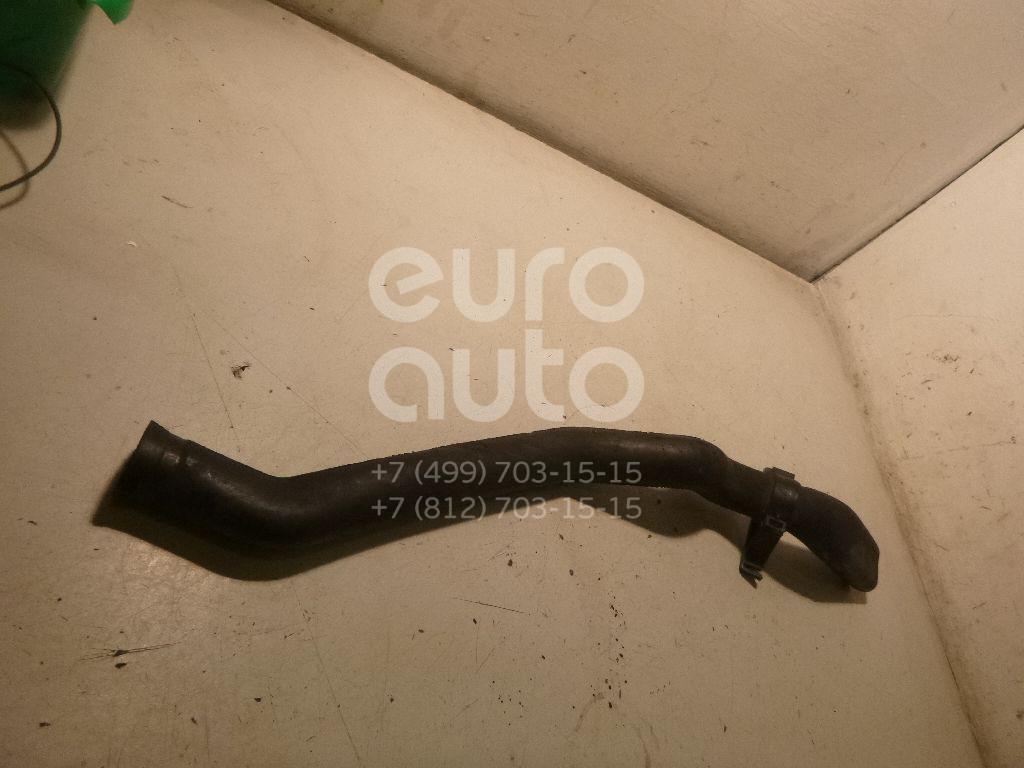 Купить Патрубок Fiat Ducato 250 (НЕ ЕЛАБУГА!!) 2006-; (1344509080)